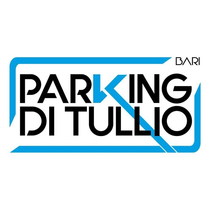 DITULLIO Valet Service Car Park (External) Bari