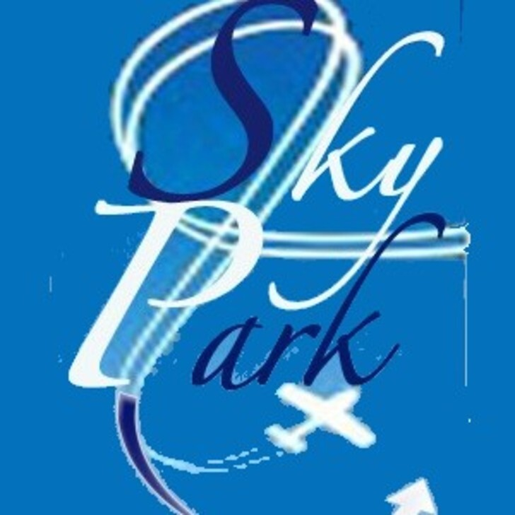SKY PARK Discount Car Park (Covered) Fiumicino