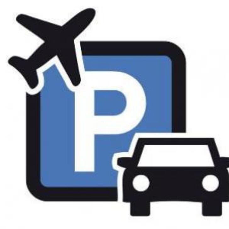 FLUGHAFENPARKPLATZ FREIRODA Discount Parking (Exterieur) Freiroda
