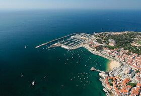 Car parks in Lisboa - Book at the best price
