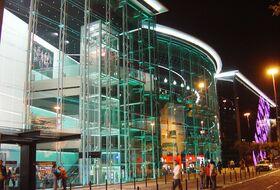 Parkings Casino de Lisbonne  à Lisboa - Réservez au meilleur prix