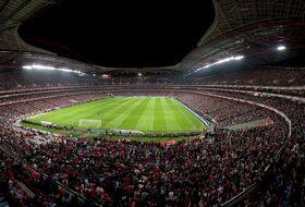 Parkings Stade Lisboa e Benfica à Lisbona - Idéal matchs et concerts