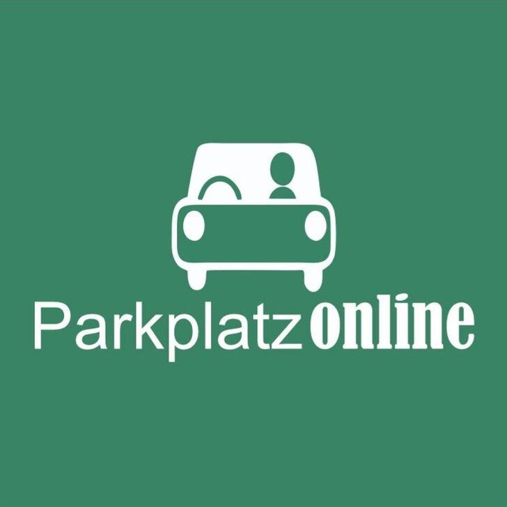 PARKPLATZ ONLINE ZÜRICH Discount Car Park (External) Zürich