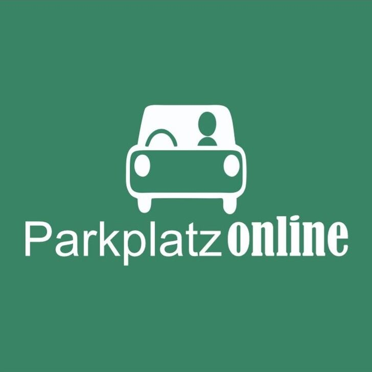 Parking Discount PARKPLATZ ONLINE ZÜRICH (Extérieur) Zürich