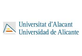Parkings Universidad de Alicante en Alicante - Reserva al mejor precio