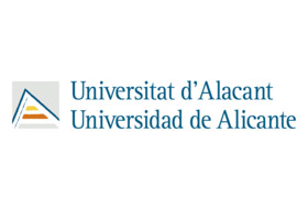 Université d'Alicante car parks in Alicante - Book at the best price