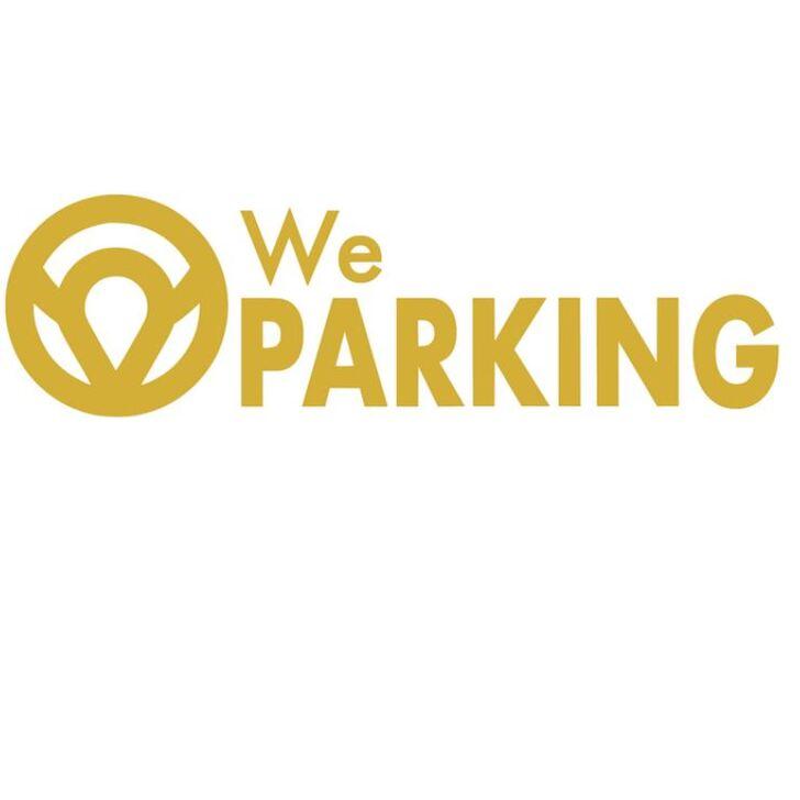 WE PARKING Valet Service Car Park (Covered) El Prat de Llobregat