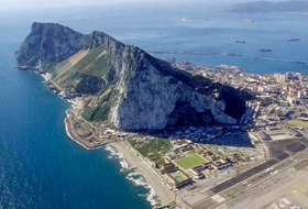 Car parks in Gibraltar - Book at the best price