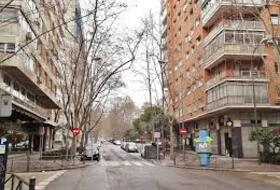 Parking Doctor Fleming à Madrid : tarifs et abonnements - Parking de centre-ville | Onepark