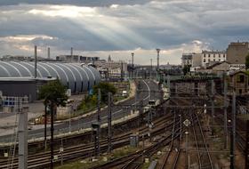 Parcheggio Porte de Bercy a Parigi: prezzi e abbonamenti - Parcheggio di quartiere | Onepark