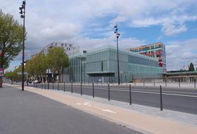 Parking Porte de la Villette à Paris : tarifs et abonnements - Parking de quartier | Onepark