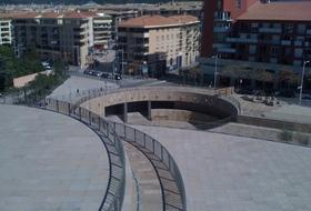 Parking Grand Theatre de Provence : precios y ofertas - Parking de teatro | Onepark