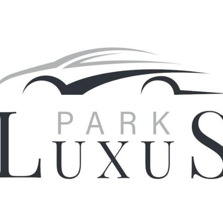 PARK LUXUS Discount Parking (Overdekt) Düsseldorf