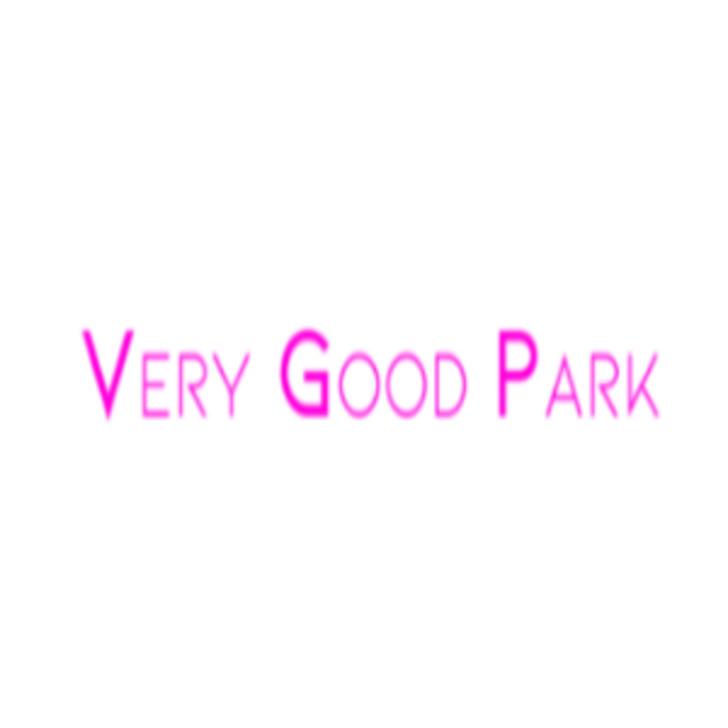 VERY GOOD PARK Discount Car Park (External) Saint-Aignan-Grandlieu