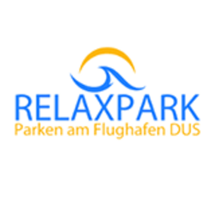 RELAXPARK Valet Service Car Park (Covered) Düsseldorf
