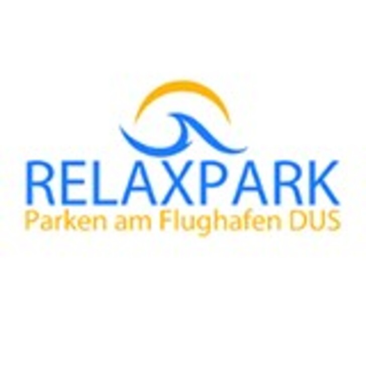 Estacionamento Serviço de Valet RELAXPARK (Exterior) Düsseldorf