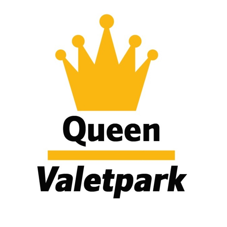 QUEEN-VALETPARK Valet Service Car Park (External) Düsseldorf