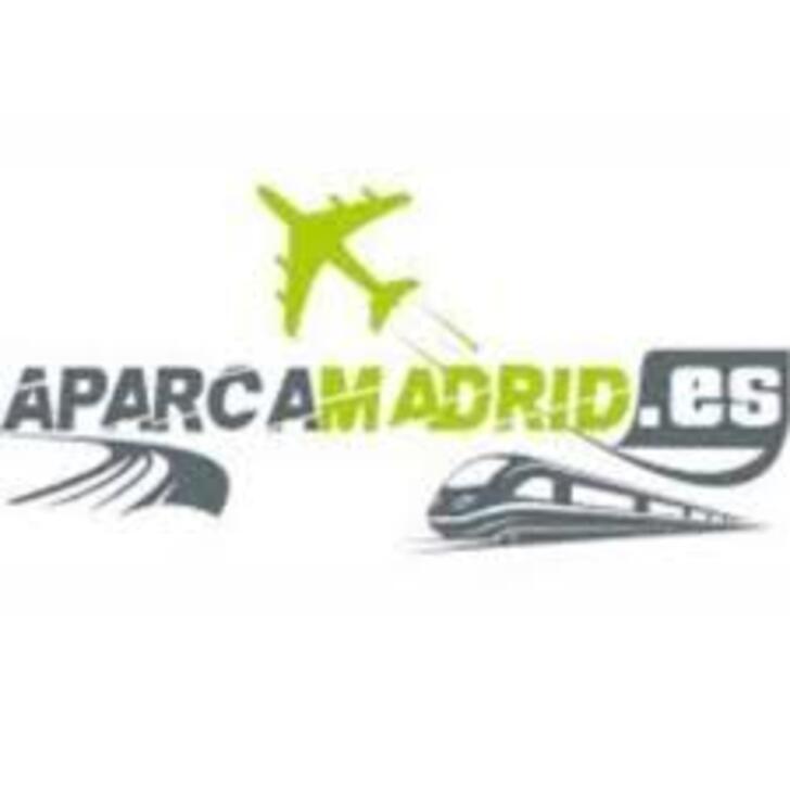 Parking Service Voiturier APARCAMADRID (Extérieur) Madrid