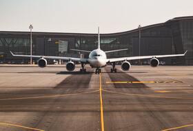 Parkings Aéroport de Reus - Réservez au meilleur prix
