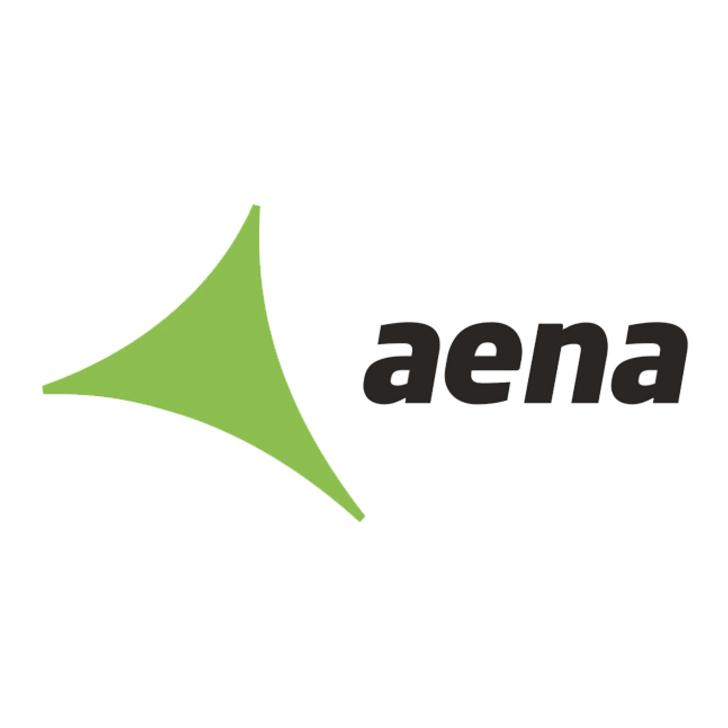 AENA REUS P2 Official Car Park (Covered) Reus