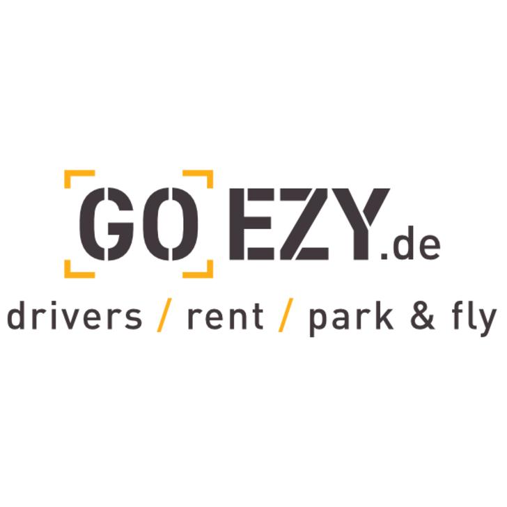 089PARKING BY EZY Valet Service Car Park (External)  München-Flughafen