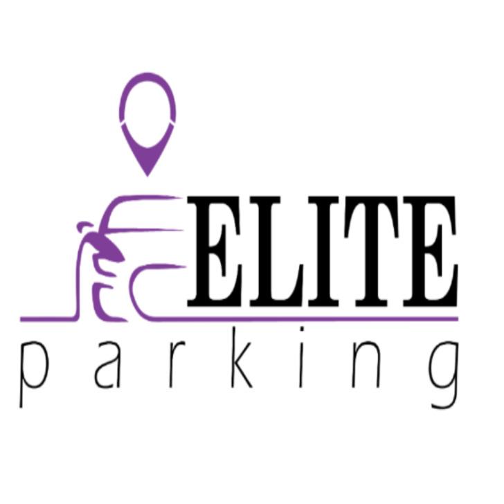 PARKING SERVICIO VIP ELITE Valet Service Car Park (External) Madrid