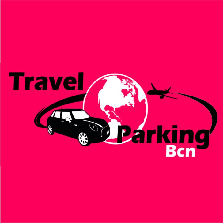 TRAVEL PARKING BCN Valet Service Car Park (External) El Prat de Llobregat