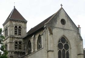 Parkings Centre-ville de  Saint-Maur-des-Fossés - Réservez au meilleur prix