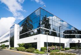 Parkings Hôpital de Hautepierre à Strasbourg - Réservez au meilleur prix