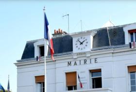 Parkings à Neuilly-Plaisance - Réservez au meilleur prix