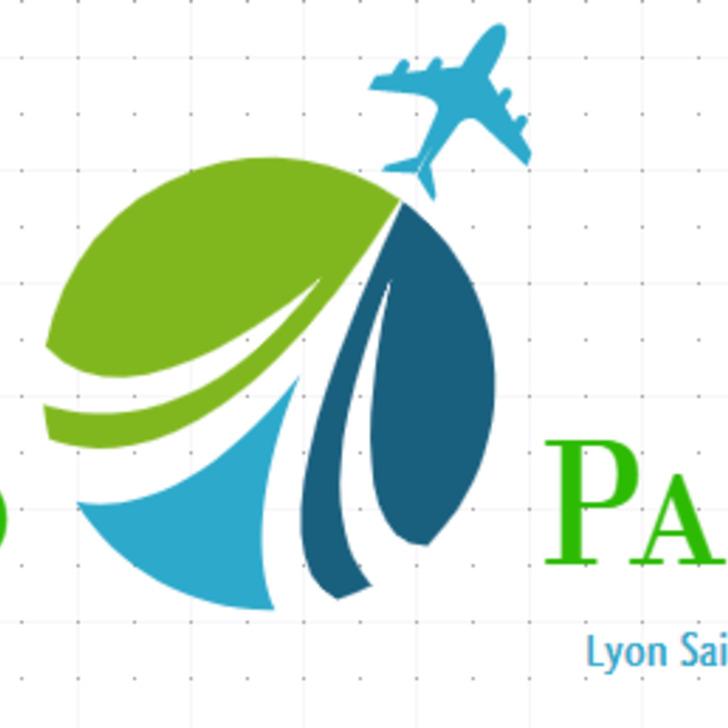 Parking Discount ECO PARK LYON (Extérieur) SAINT BONNET DE MURE