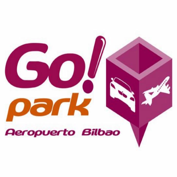 Parking Servicio VIP GOPARK AEROPUERTO (Cubierto) Loiu