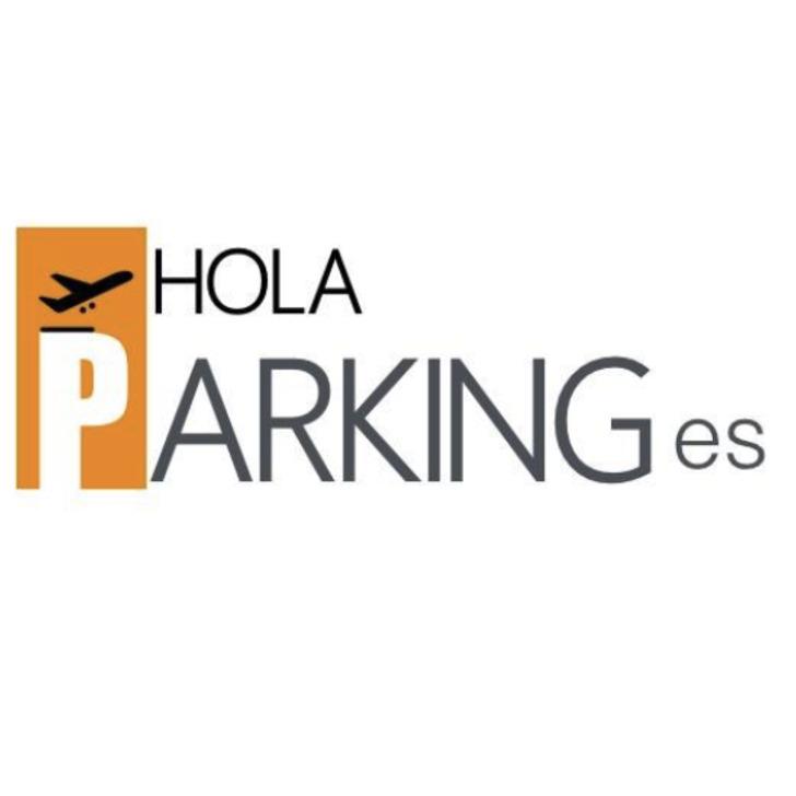 Estacionamento Serviço de Valet HOLA PARKING (Exterior) Madrid