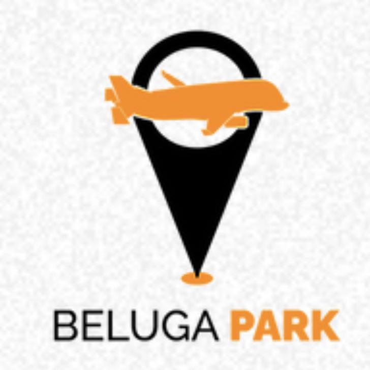 Parking Low Cost BELUGA PARK (Exterior) Saint-Aignan-Grandlieu